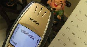 Nokia-6310i-mau-den (7).jpg