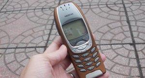 Nokia-6310i-mau-nau (2).jpg