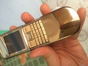 Nokia-8800-sirocco-hang-suu-tam-chinh-hang-doc-la (2).jpg