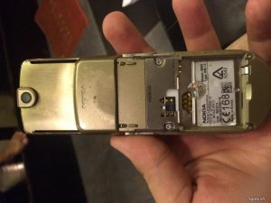 Nokia-8800-sirocco-hang-suu-tam-chinh-hang-doc-la (8).jpg