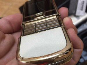Nokia-8800-Gold-Arte-chiec-dien-thoai-duoc-doanh-nhan-ua-chuon (9).jpg
