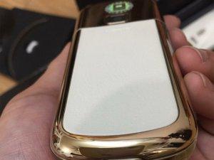 Nokia-8800-Gold-Arte-chiec-dien-thoai-duoc-doanh-nhan-ua-chuon (16).jpg