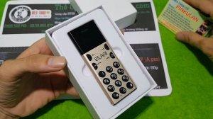 Elari-NanoPhone (2).jpg
