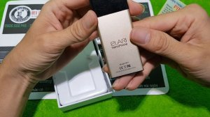 Elari-NanoPhone (3).jpg