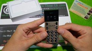 Elari-NanoPhone (4).jpg