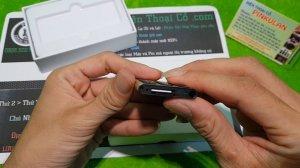 Elari-NanoPhone (5).jpg