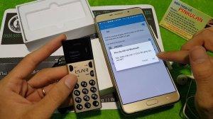 Elari-NanoPhone (6).jpg