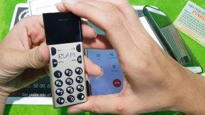 Elari-NanoPhone (8).jpg