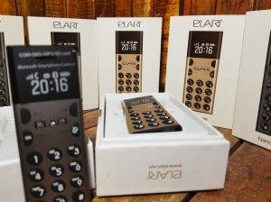 Elari-Nanophone-Dien-thoai-sieu-nho (4).jpg