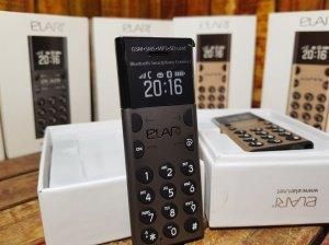 Elari-Nanophone-Dien-thoai-sieu-nho (5).jpg