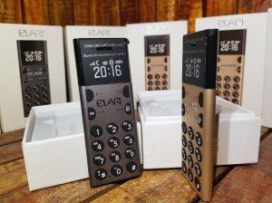 Elari-Nanophone-Dien-thoai-sieu-nho (10).jpg
