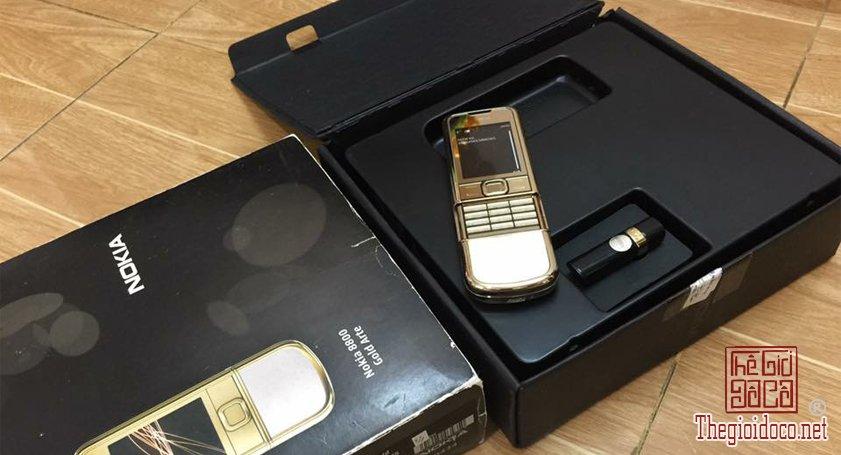 Nokia-8800-Gold-Arte-chiec-dien-thoai-duoc-doanh-nhan-ua-chuon (1).jpg