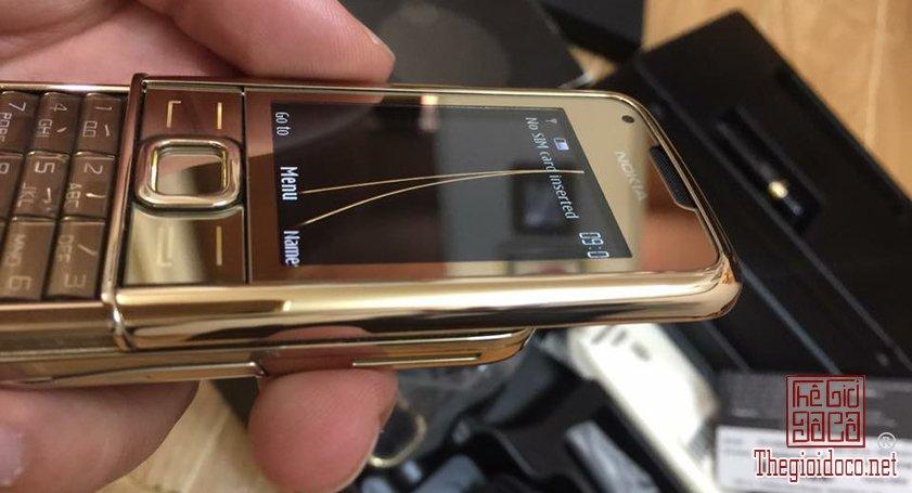 Nokia-8800-Gold-Arte-chiec-dien-thoai-duoc-doanh-nhan-ua-chuon (7).jpg