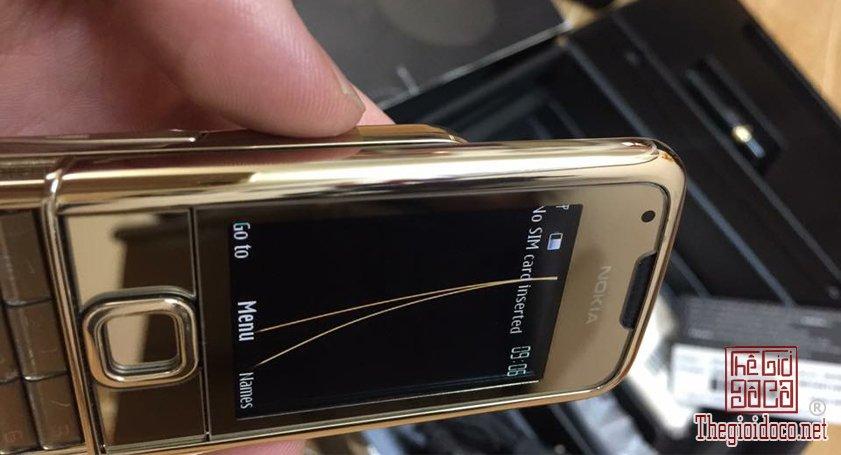 Nokia-8800-Gold-Arte-chiec-dien-thoai-duoc-doanh-nhan-ua-chuon (10).jpg