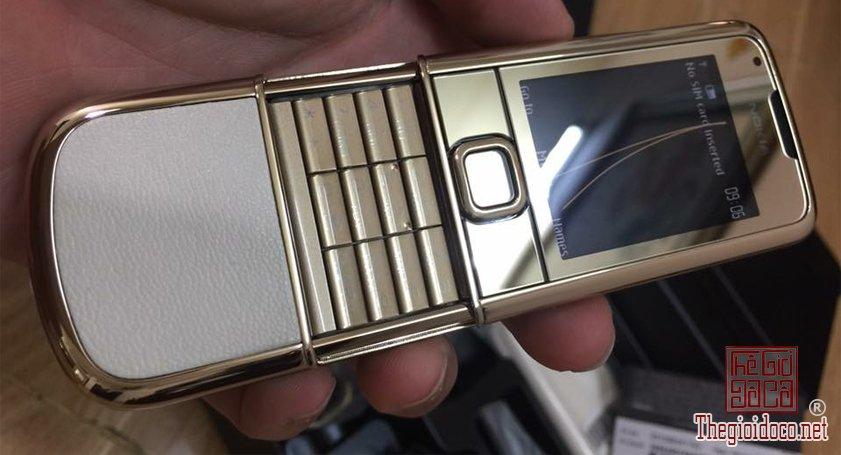 Nokia-8800-Gold-Arte-chiec-dien-thoai-duoc-doanh-nhan-ua-chuon (12).jpg