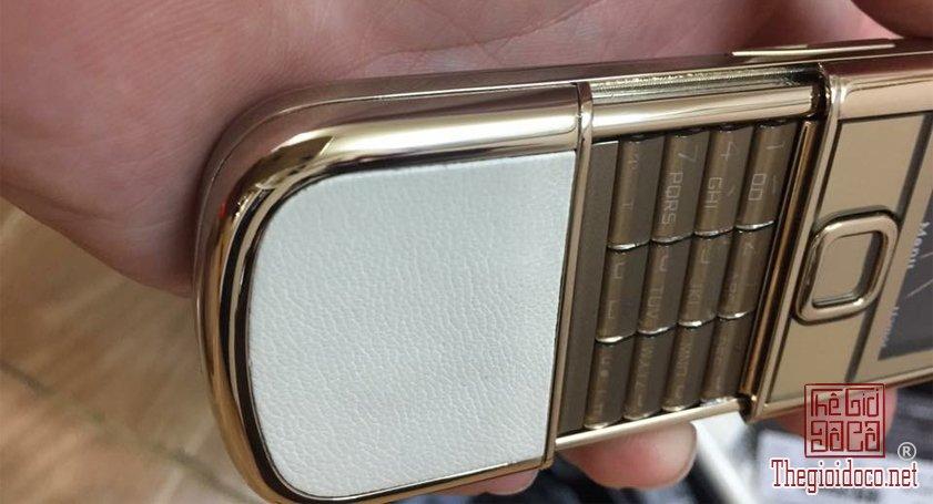 Nokia-8800-Gold-Arte-chiec-dien-thoai-duoc-doanh-nhan-ua-chuon (14).jpg