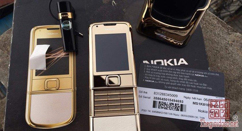 Nokia-8800-Gold-Arte-chiec-dien-thoai-duoc-doanh-nhan-ua-chuon (17).jpg