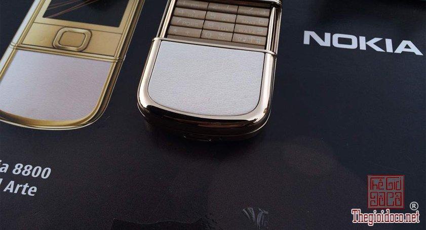 Nokia-8800-Gold-Arte-chiec-dien-thoai-duoc-doanh-nhan-ua-chuon (19).jpg