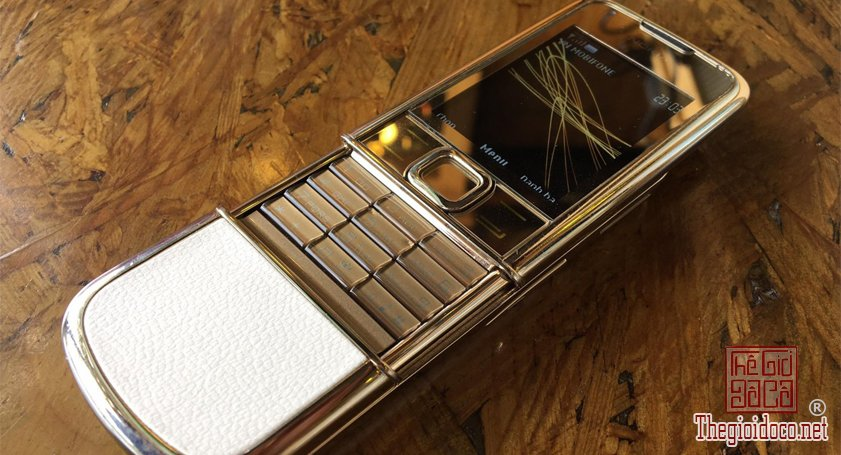 Nokia-8800-Gold-Arte-chiec-dien-thoai-duoc-doanh-nhan-ua-chuon (35).jpg