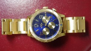 Đồng hồ NIXON 48-20