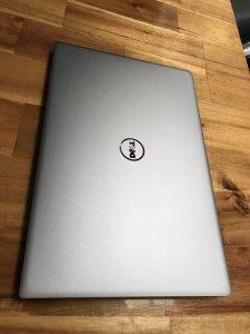 ==> Dell XPS 9343, i3 5010, 4G, SSD 128G, 99%, giá rẻ