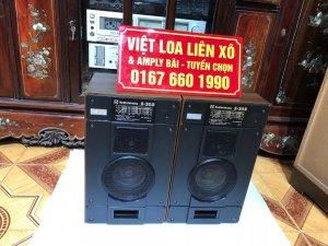 Bán Loa Nga - S30B ( Hoa Hậu )