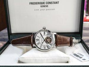 Đồng hồ nam Frederique Constant FC-930MS4H6 Heat Beat Manufacture