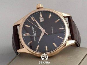 Đồng hồ  Frederique Constant FC-303C5B4 Classic Index