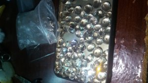 Cần bán các các mặt đá thạch anh trắng sáng như kim cương (thiên nhiên 100%)