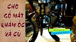Cho-Go-Mat-Can-Xa-Cu (1).jpg