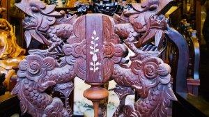 Cho-xua-go-ben-dau-rong (5).jpg