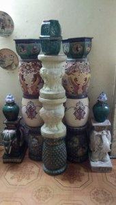 Gl don Tet du các loại gốm Nam Bộ bác nào thích alo 0906917610