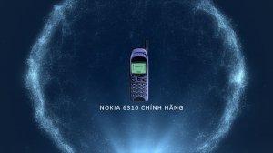 Nokia-6130 (2).jpg