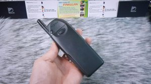 Nokia-6130 (4).jpg