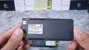Nokia-6130 (6).jpg