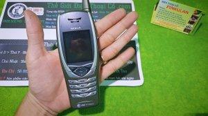 Nokia-6650-Nokia-6651 (2).jpg