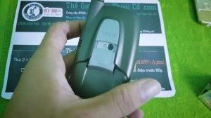 Nokia-6650-Nokia-6651 (4).jpg