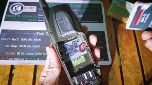 Nokia-6650-Nokia-6651 (5).jpg