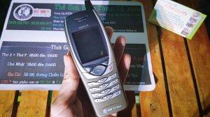 Nokia-6650-Nokia-6651 (6).jpg