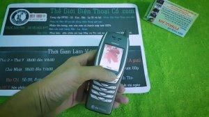 Nokia-6650-Nokia-6651 (8).jpg