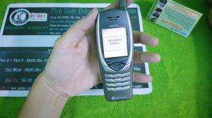 Nokia-6650-Nokia-6651 (9).jpg