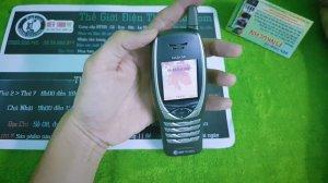 Nokia-6650-Nokia-6651 (10).jpg