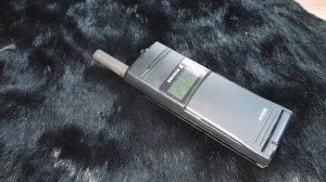 Ericsson AH 630