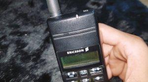 Ericsson-AH-630 (6).jpg