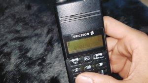 Ericsson-AH-630 (7).jpg