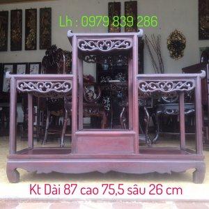 e449372c68ab87f5deba.jpg