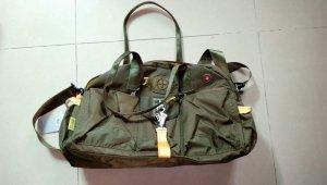 Túi xách thời trang army