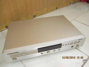 CD MARANTZ 6000SE