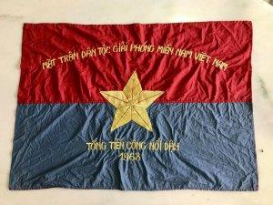 Tổng tiến công nổi dậy năm 1968