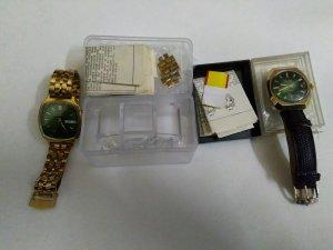 0981937266 Bộ đôi đồng hồ...